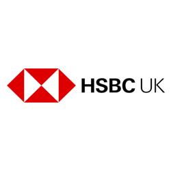 HSBC Commercial Banking Degree Apprenticeships | Student Ladder  Apprenticeships