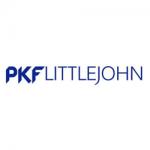 PKF Littlejohn