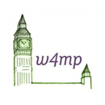 Working for an MP