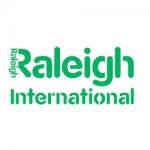 Raleigh ICS