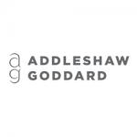 Addlesaw Goddard