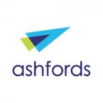 Ashfords