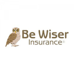 Be Wiser