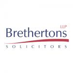 Brethertons