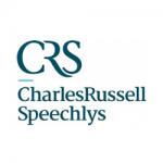 Charles Russell Speechys