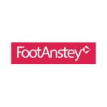 FootAnstey
