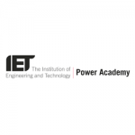 ICT Power Academy