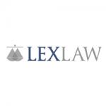 Lexlaw