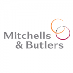 Mitchell & Butlers