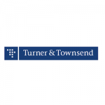 Turner Townsend